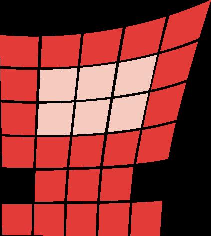 Frauen-Softwarehaus e.V.