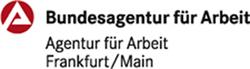 Agentur für Arbeit Frankfurt am Main